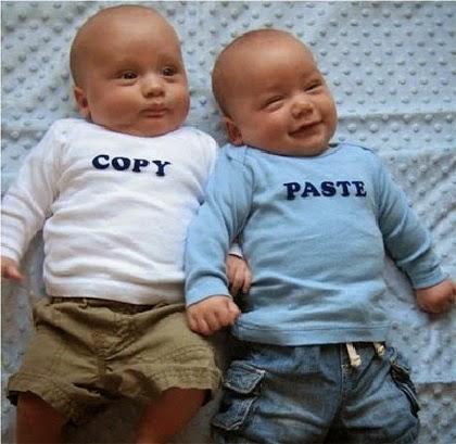 Nama Bayi Laki dan perempuan, nama bayi islami, nama bayi kristiani, nama bayi Afrika, Nama bayi India, nama bayi laki-laki, nama bayi perempuan, nama bayi kembar