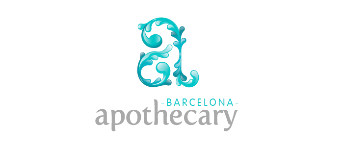 Barcelona Apothecary