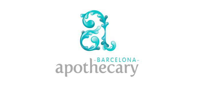 Barcelona Apothecary