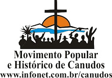 Movimento Popular e Histórico de Canudos