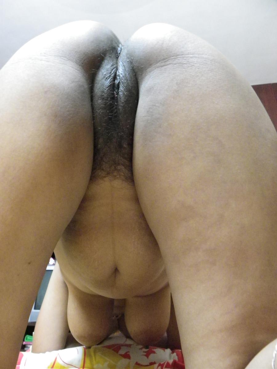 extreme anal fucking gifs