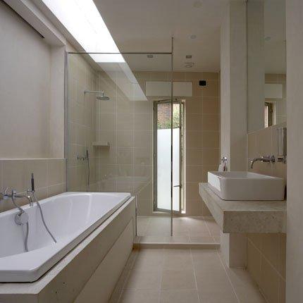 Design classic interior 2012 qu piso usar para el cuarto for Iluminar piso interior