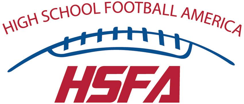 High School Football America - Utah