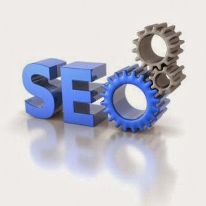 top SEO terms