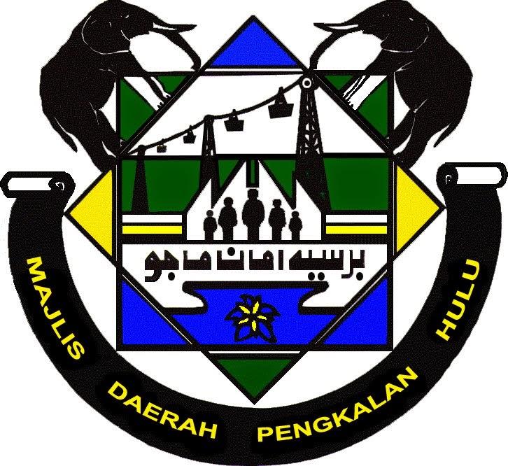 Jobs in Majlis Daerah Pengkalan Hulu
