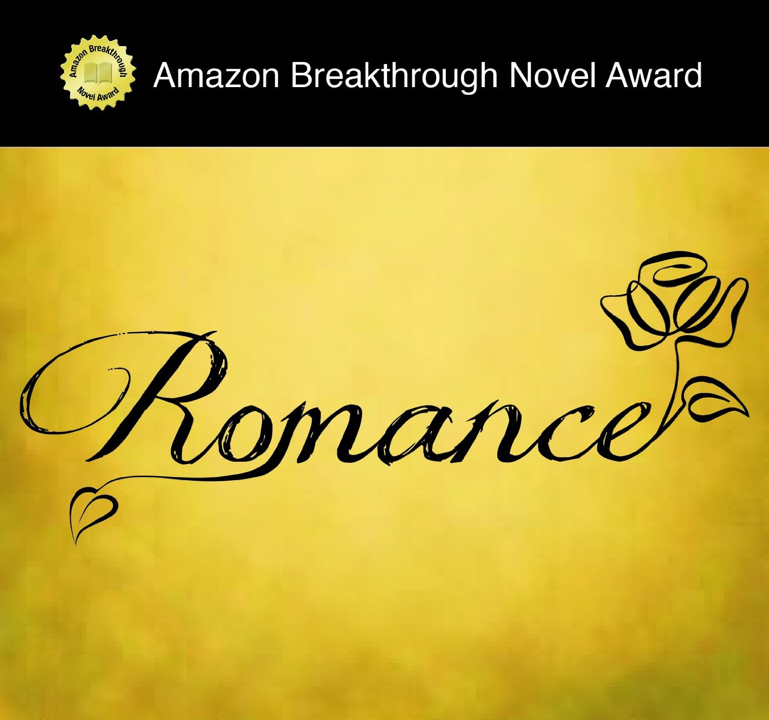 MALAVITA Quarter-Finalist in 2014 Amazon Breakthrough Novel Awards!