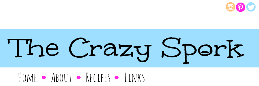 ... Crazy Spork: Sweet and Spicy Bourbon Barbecue Sauce - SCD and Paleo