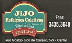 RESTAURANTE DO JIJO