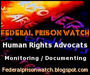 Federal Prison Watch