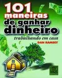 e-book-livro-ganhar-dinheiro