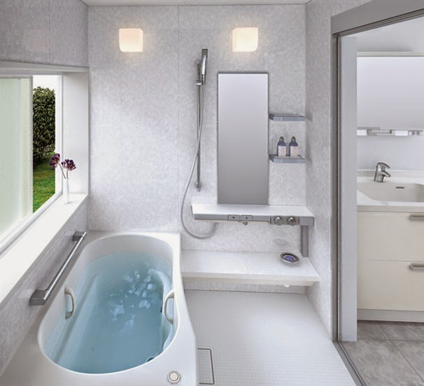 small bathroom design ideas home design minimalist modern