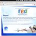 Membuka situs yang diblokir dengan mikrotik