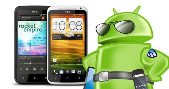 Скачать Прошивку Ios Android Для Mt6575 S01