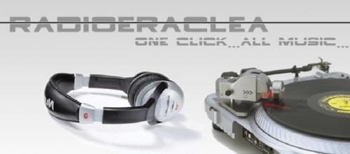 Radio Eraclea Online - Cattolica Eraclea - radioeraclea