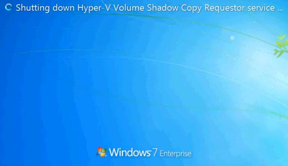 Advanced BootInforma Released 4