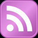 Assine o Nosso Blog