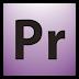 Pengenalan Adobe Premiere