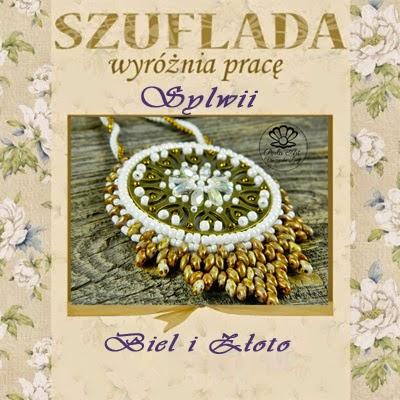 http://dekupazoweuroczysko.blogspot.com/2014/12/zimowa-gwiazdka.html