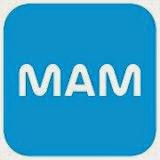 [2] MAM