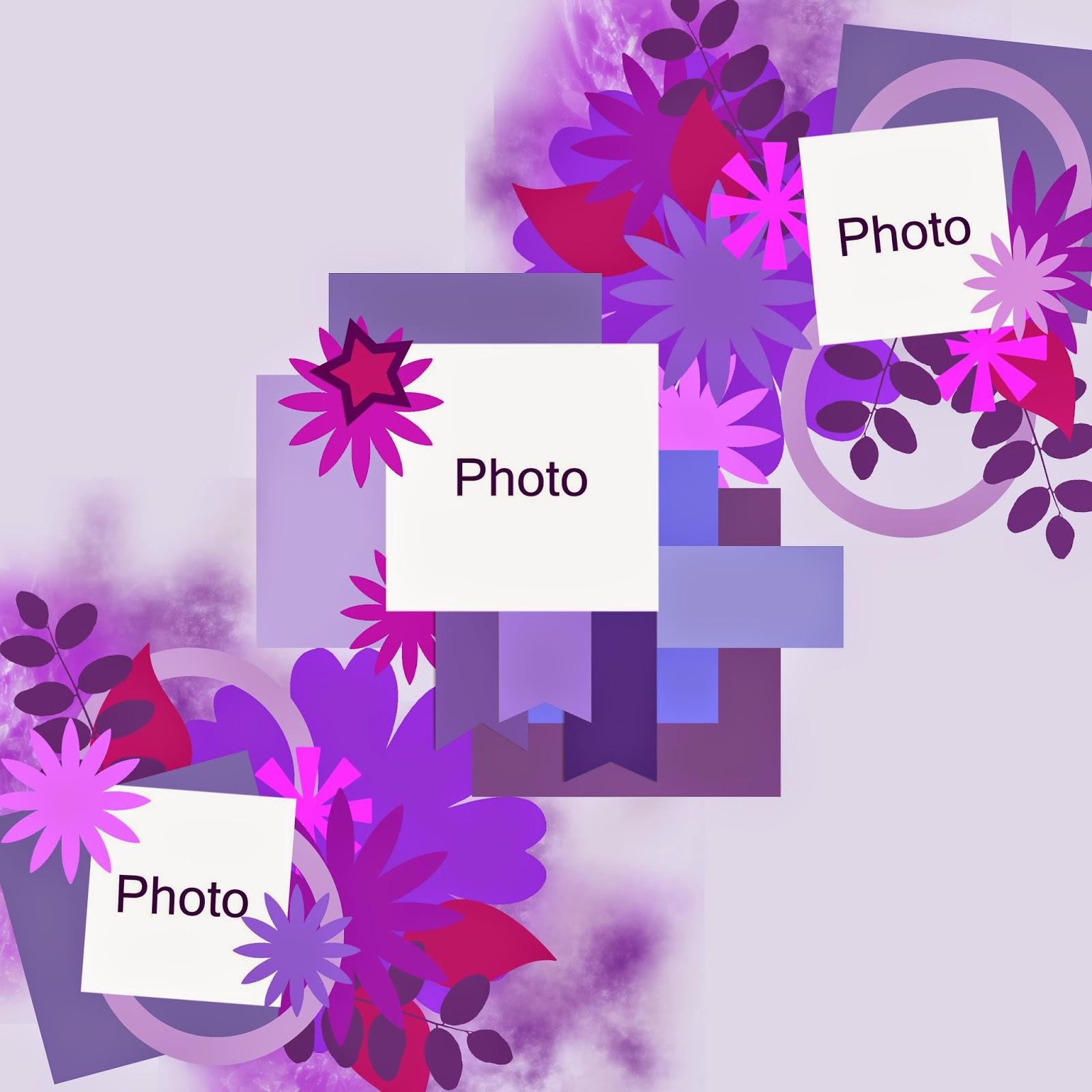 http://4.bp.blogspot.com/-hmVtkdaFlWI/U9cUlTlk5iI/AAAAAAAAArs/YWfec_hOZEQ/s1600/OklahomaDawn+07_27_14_edited-1.jpg