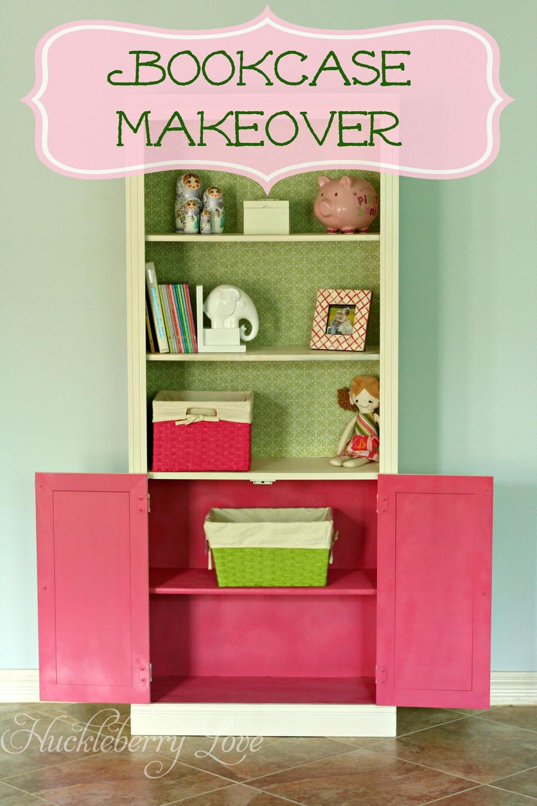 100 pink bookshelves cream wooden loft bed with bookshelves