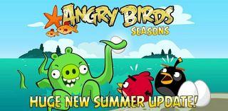 tai angry bird cho android 3