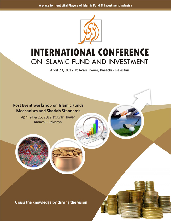 islamic banking and islamic investments Islamic banking is one way to combine faith and finance to serve real money needs success means achieving this, even with lower growth and efficiency.