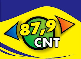 CNT - FM