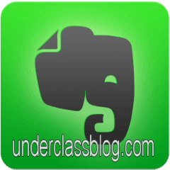 Evernote Premium 7.0.2 Final APK