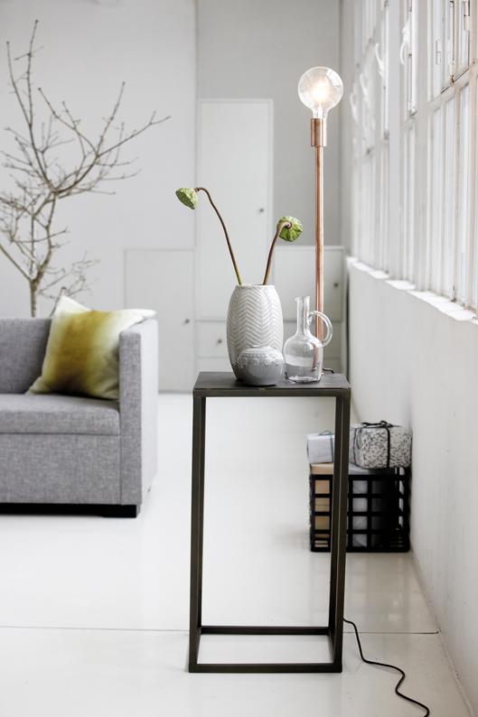 goed in stijl juni 2013. Black Bedroom Furniture Sets. Home Design Ideas