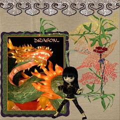 page 4 dragon