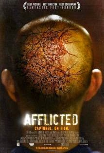 watch AFFLICTED 2014 movie streaming free online watch movies streams full video online
