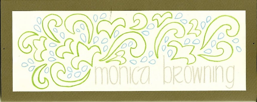 Design by Monica