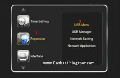 ... 02 06 2012 pour les récepteurs starsat 2000hd starsat 1000hd premium