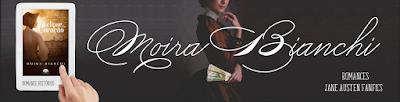 Moira Bianchi