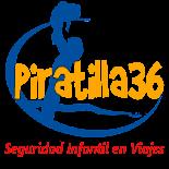@piratilla_36