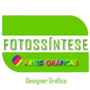 FOTOSSÍNTESE - Artes Gráficas