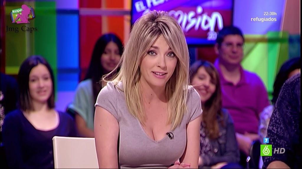 ANNA SIMON, ZAPEANDO (25.05.15)