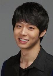 Micky Yoochun