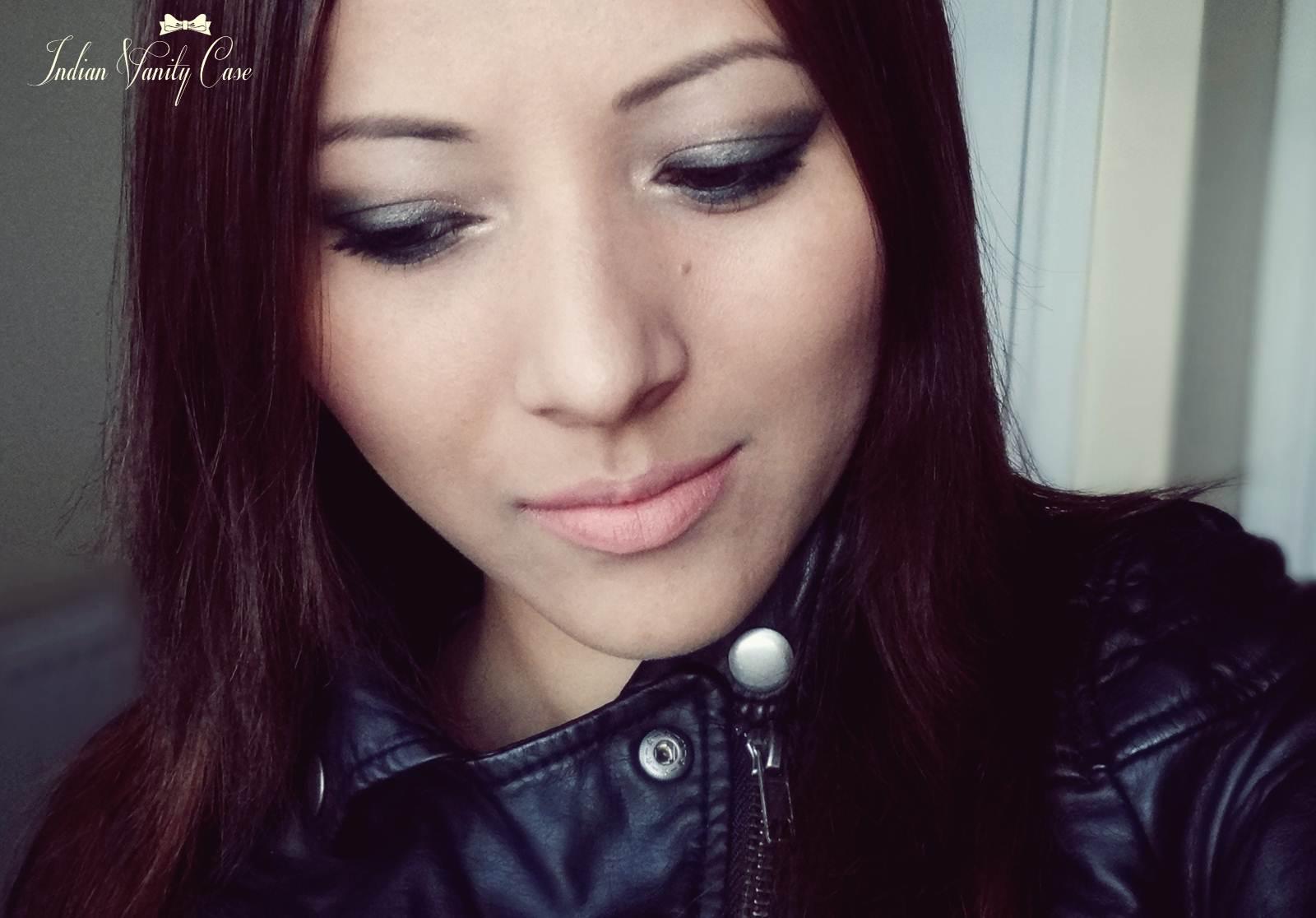 http://4.bp.blogspot.com/-hmebPLutmrc/UHwK26OAidI/AAAAAAAAMyQ/tpsfQArKiOg/s1600/leona-lewis-trouble-makeup.jpg