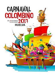 Carnaval Colombino