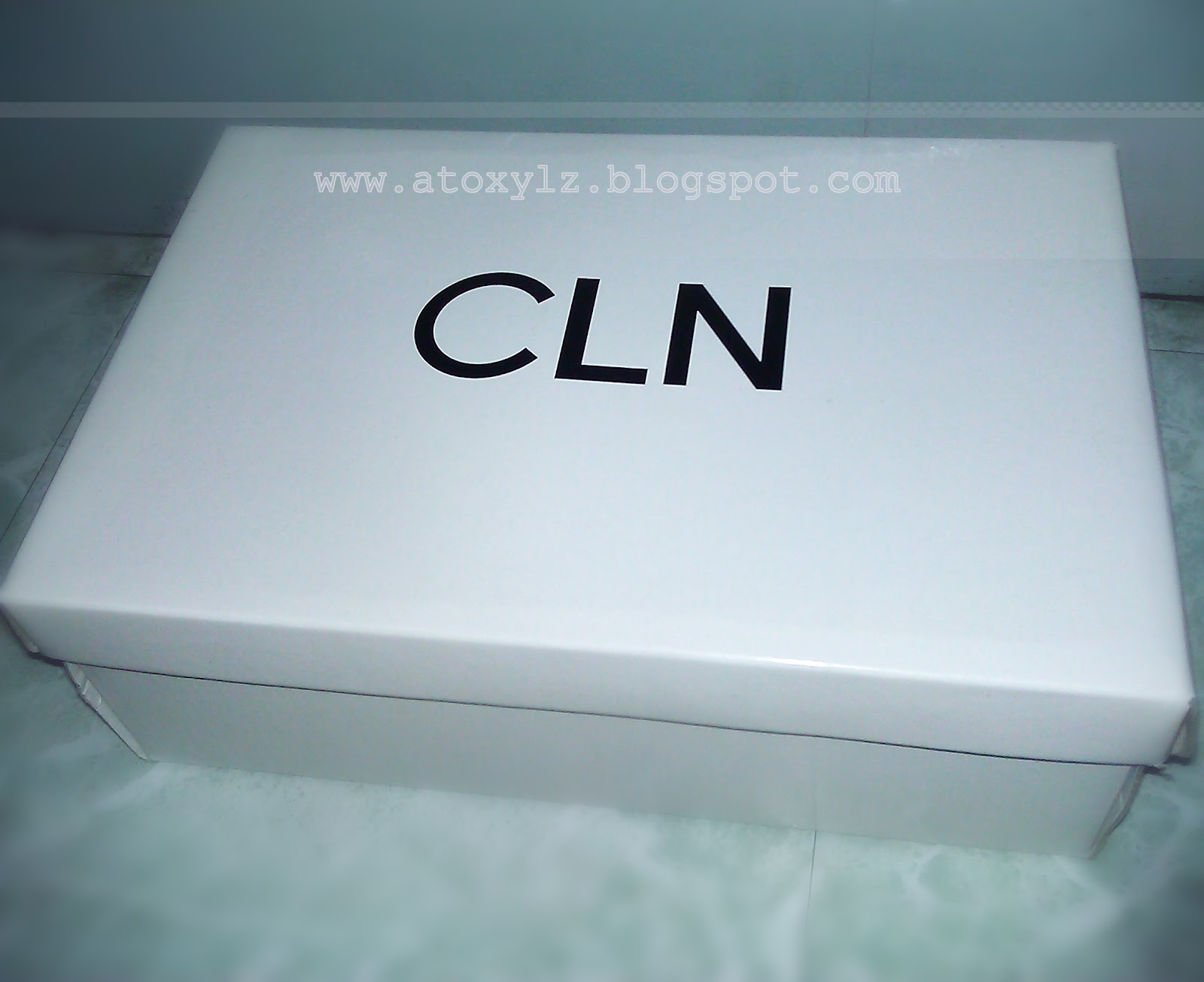 Cln shoes sandals philippines - I Would Say They Are Average Priced Shoes But Certainly Worth It They Last And Won T Go Out Of Style Here S What I Have Picked
