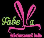 blogger-fabella-boutique-ligne-dakar