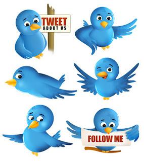 Cara Menambahkan Followers di Twitter.com dengan Mudah dan Aman