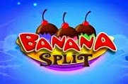 Banana Split October 31 2014