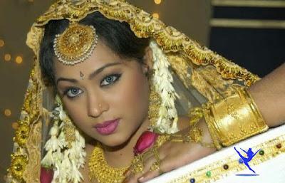 BD Actress Sadika Parvin Popy