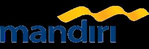 Rekening Bank Mandiri untuk Deposit Saldo Pulsa Online Termurah