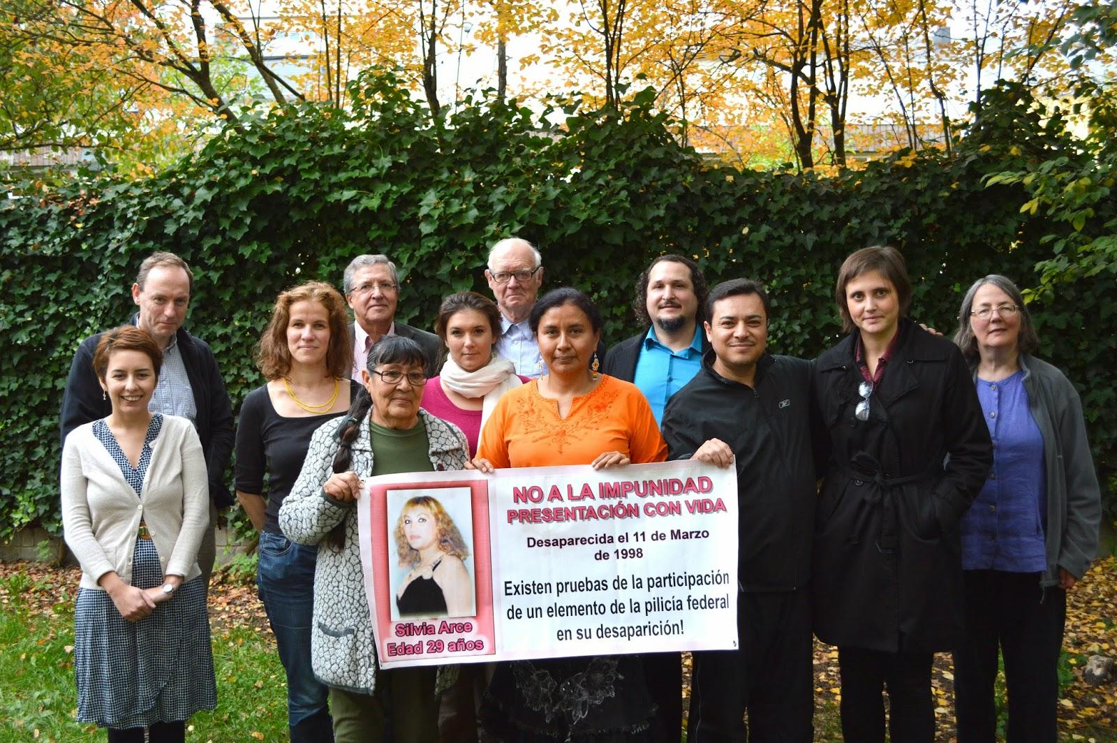 http://amnesty-luxembourg-photos.blogspot.com/2013/10/rencontre-avec-madame-arce-et-monsieur.html