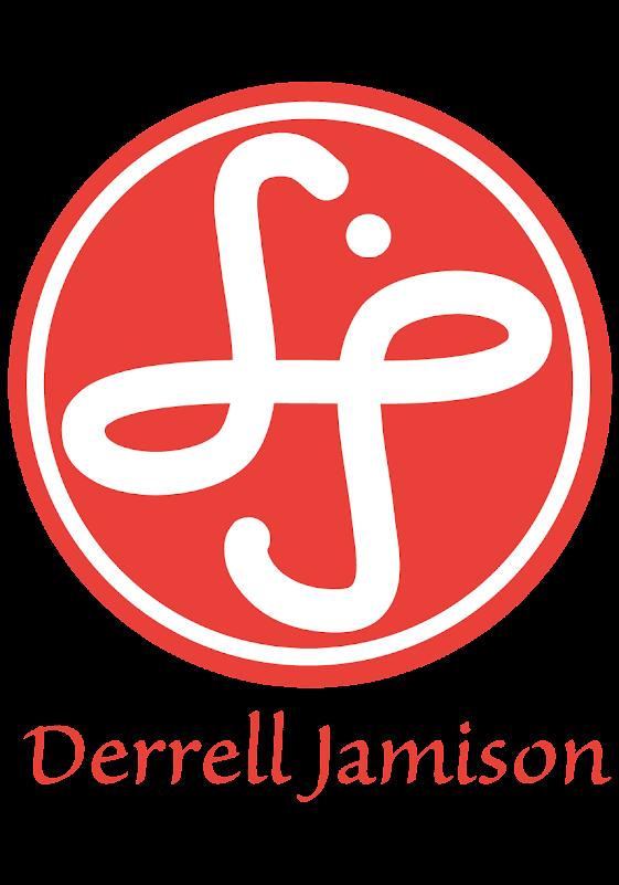 Derrell Jamison