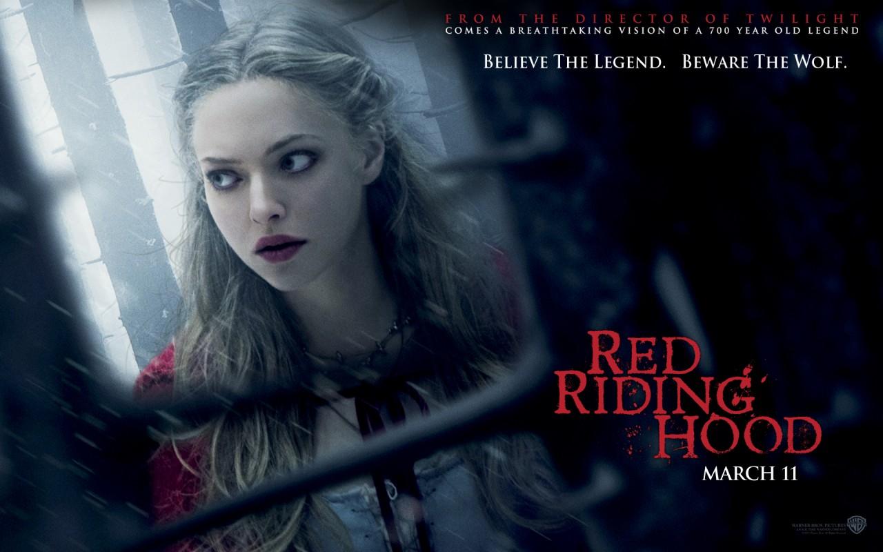 http://4.bp.blogspot.com/-hml9E_emz94/TZ2foj9OTFI/AAAAAAAAA0o/naLB5eTWIPQ/s1600/red_riding_hood_poster.jpg